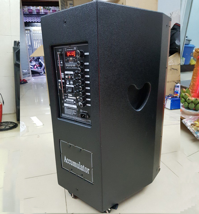 LAO KÉO MBA DSP 17A - 2